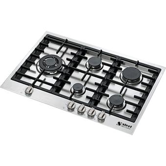 Steel GP7F5 Product