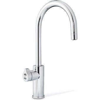 Zip Water H52786Z00AU Hero 1