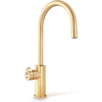Zip Water H52788Z07AU Hero 1