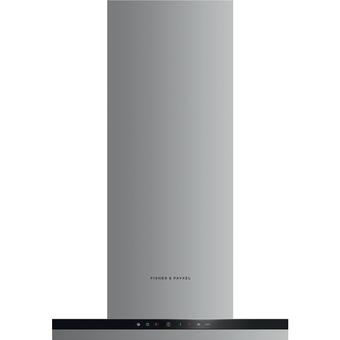 Fisher Paykel HC60DCXB3 Hero