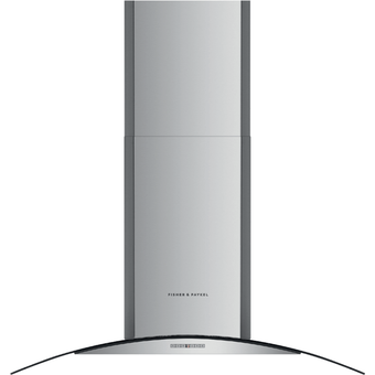 Fisher Paykel HC90CGX1 Hero