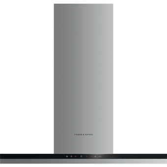 Fisher Paykel HC90DCXB3 Hero