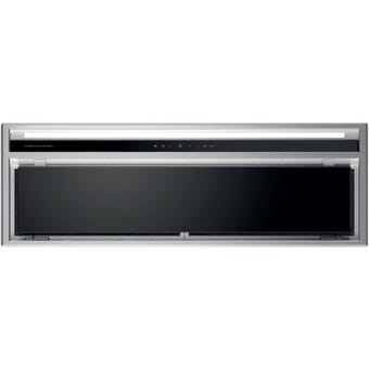 Fisher Paykel HP90IDCHX3 front view