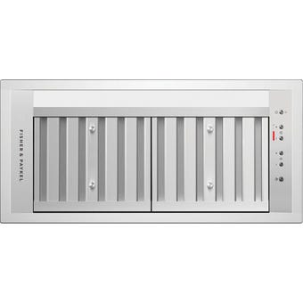 Fisher & Paykel HPB60281 Hero