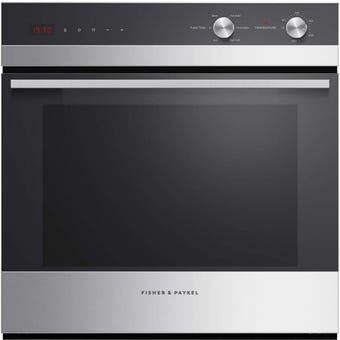 Fisher Paykel OB60SC5CEX2 front view