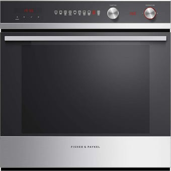 Fisher & Paykel OB60SD9X1 Hero