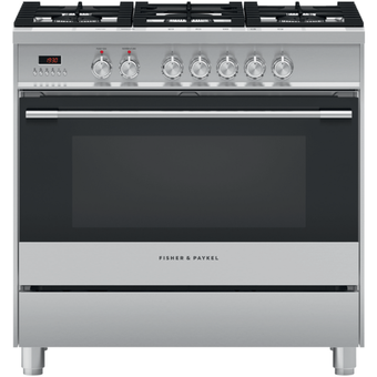 Fisher Paykel OR90SCG1X1 front view
