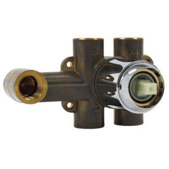 ZUCCHETTI R99815 Product
