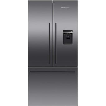 Fisher Paykel RF522ADUB5 front