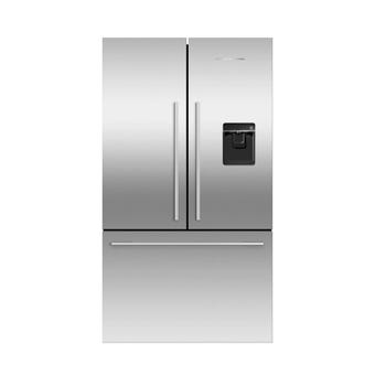 Fisher Paykel RF522ADUX5 Front
