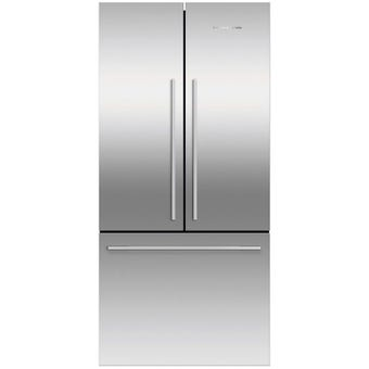 Fisher Paykel RF522ADX5 Front