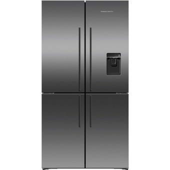 Fisher Paykel RF605QDUVB1 front