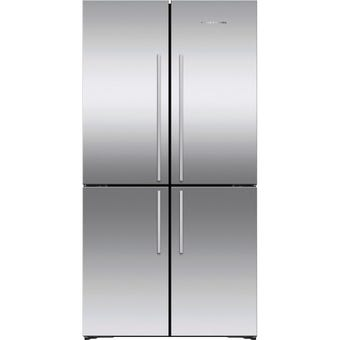Fisher & Paykel RF605QDVX2 Hero