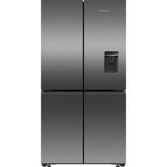 Fisher & Paykel RF605QNUVB1 Hero