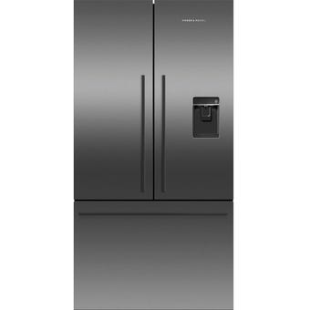 Fisher Paykel RF610ADUB5 Front
