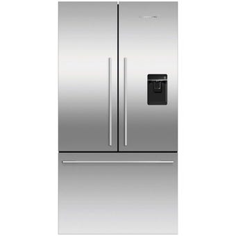 Fisher Paykel RF610ADUX5 Front