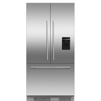 Fisher Paykel RS90AU1 front
