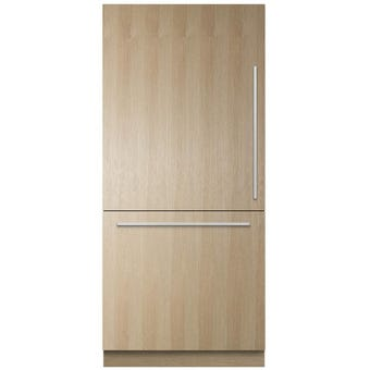 Fisher Paykel RS9120WLJ1 front