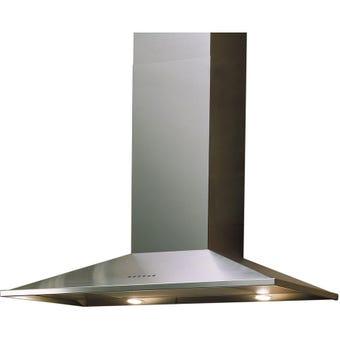Sirius SLEM2900 product