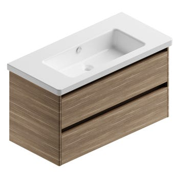 Berloni Bagno START100KITRB product