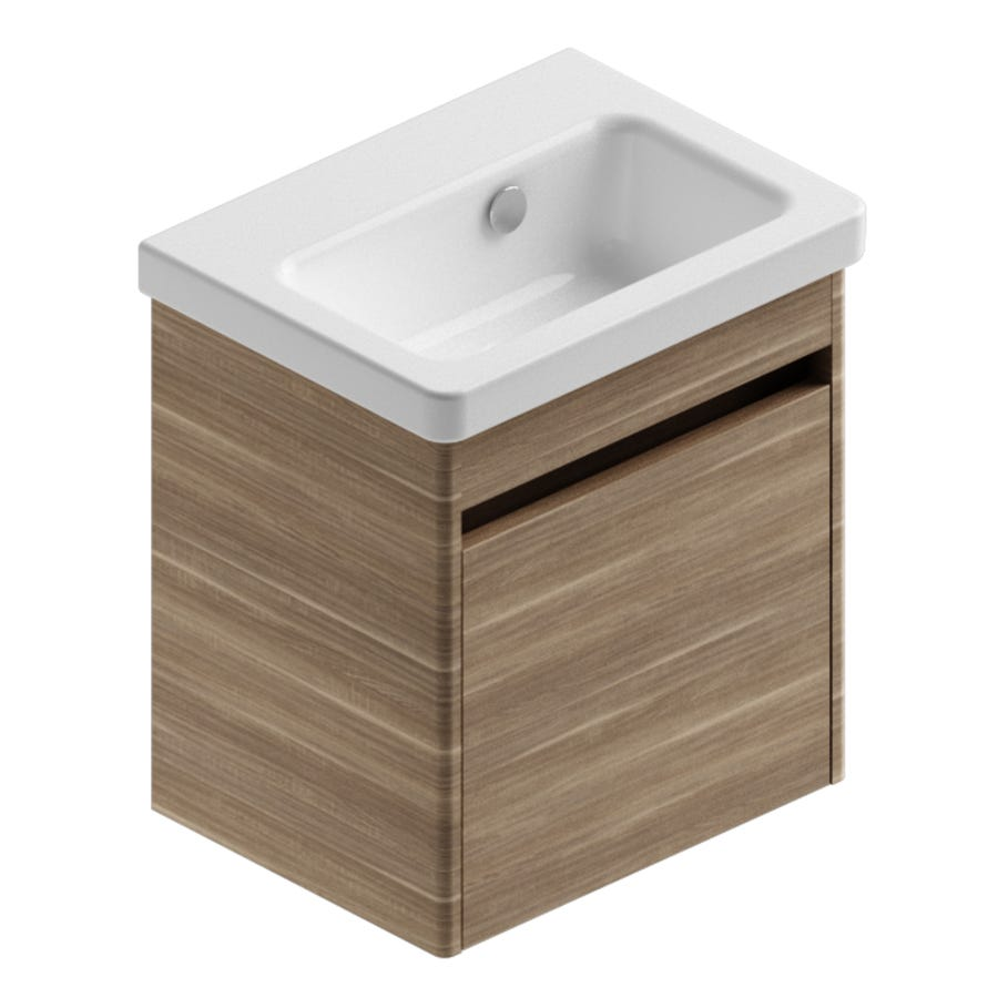 Berloni Bagno START45KITRB product