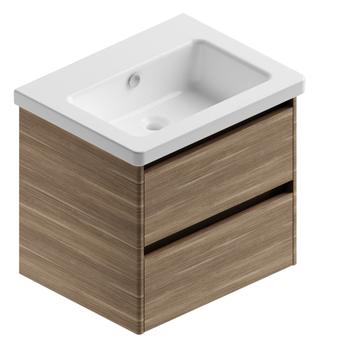Berloni Bagno START62KITRB product