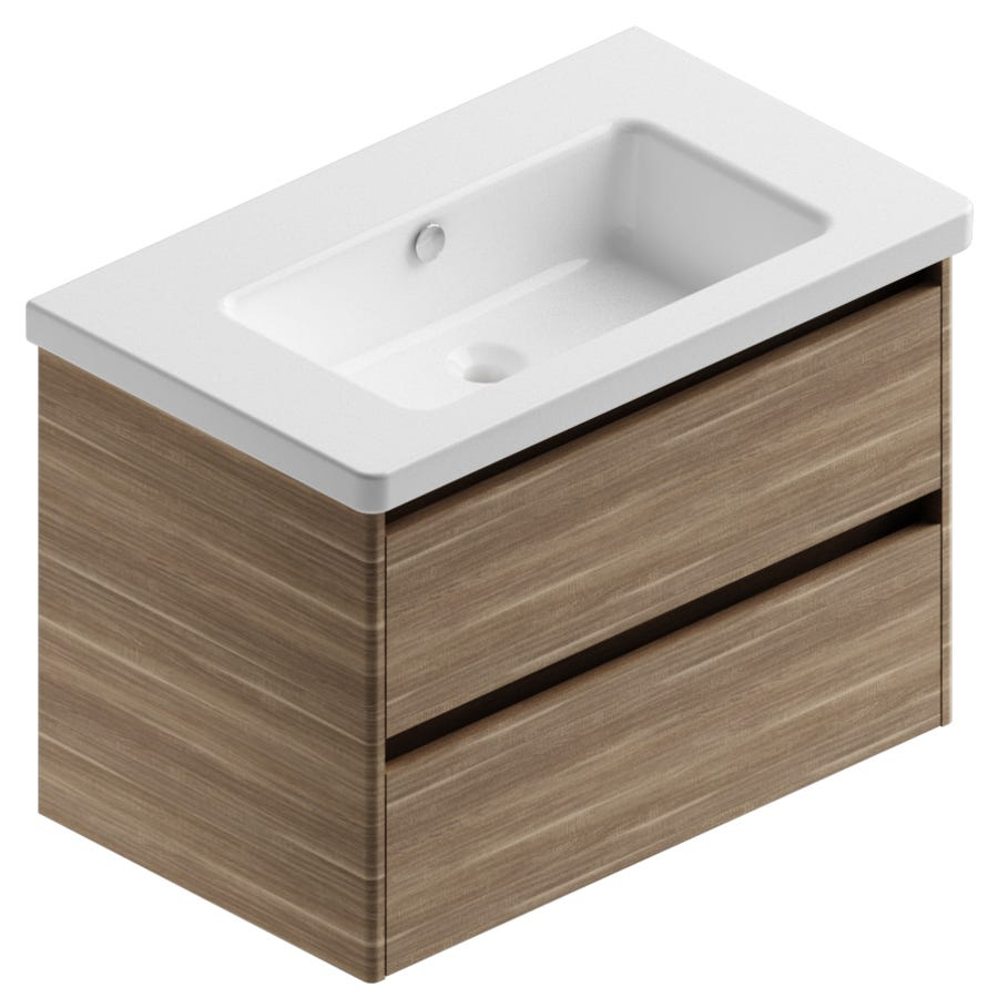 Berloni Bagno START80KITRB product