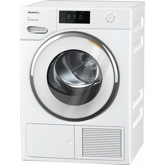 Miele TWR860WPS front