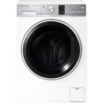 Fisher Paykel WH1060P1 Front