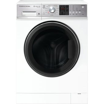 Fisher & Paykel WH1060P3 Hero