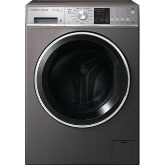 Fisher & Paykel WH1060SG1 Hero