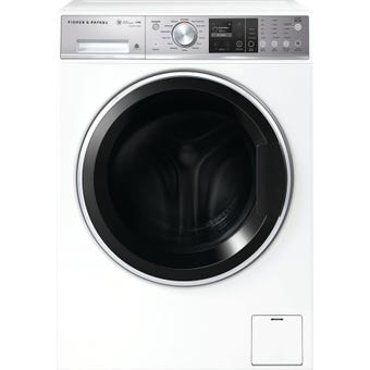 Fisher & Paykel WH1160F2 Hero