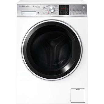 Fisher & Paykel WH1160P3 Hero