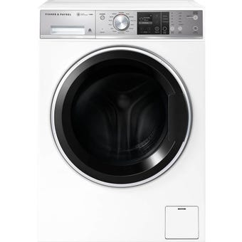 Fisher Paykel WH1260F1 Front
