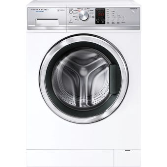 Fisher Paykel WH8560J3 front