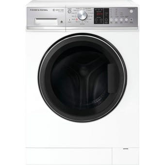 Fisher & Paykel WH8560P3 Hero