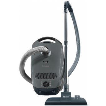 Miele Classic C1 PowerLine SBAF3 Junior Vacuum Cleaner