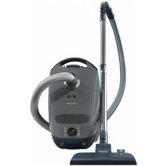 Miele SBAF3 Classic C1 Junior Vacuum Cleaner
