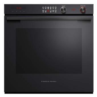 Fisher Paykel OB60SL11DEPB2 Front