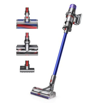 Dyson V11ABSOLUTE Side Front on