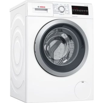 Bosch WAT24261AU 8kg Front Loading Washing Machine
