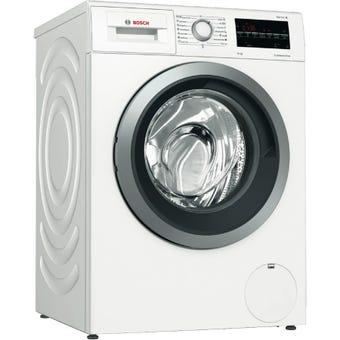 Bosch WAU28490AU 10kg Front Load Washing Machine
