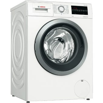 Bosch WAU28490AU 10kg Front Load Washing Machine