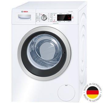 Bosch WAW28460AU Front