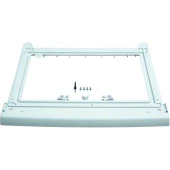 Bosch WTZ20410 Stacking Kit