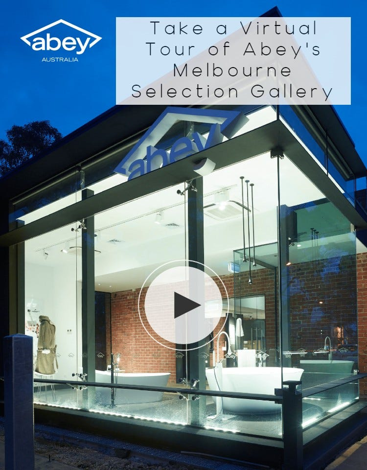 Be captivated by our architecturally designed Melbourne Selection Gallery 3D Virtual Tour